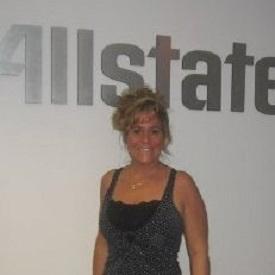 Allstate Insurance Agent: Bettie L. Bungenstock image 0