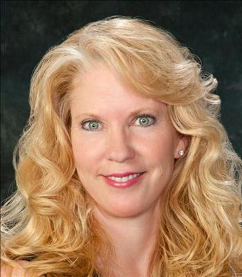 Allstate Insurance Agent: Lori Carlston-Thompson image 0