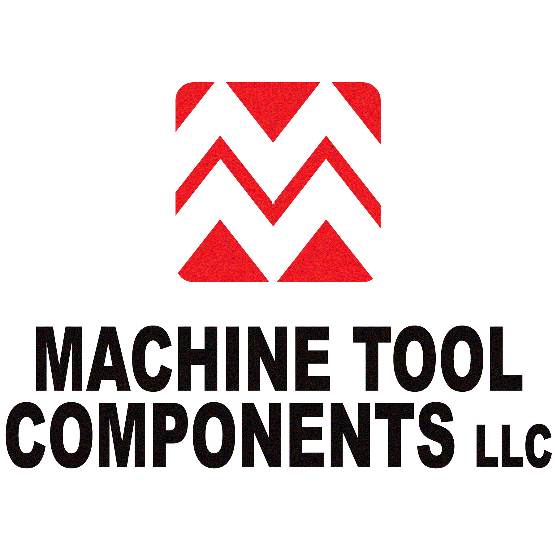 Machine Tool Components - Indian Trail, NC 28079 - (866)466-0120 | ShowMeLocal.com