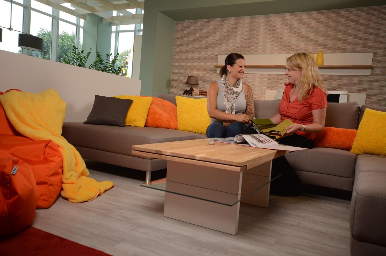 m bel eilers gmbh apen m bel niedersachsen. Black Bedroom Furniture Sets. Home Design Ideas