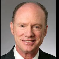Robert J Strauch