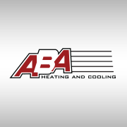 ABA Heating and Cooling