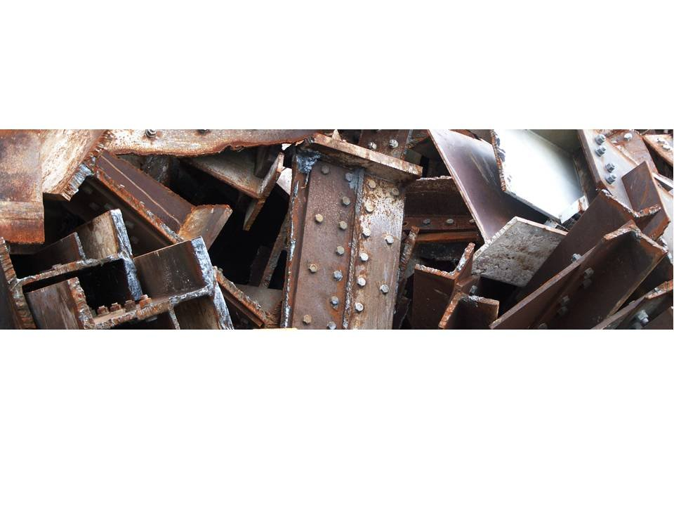 Central Metal Recycling image 3