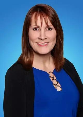 Michelle Wright Turner: Allstate Insurance image 0