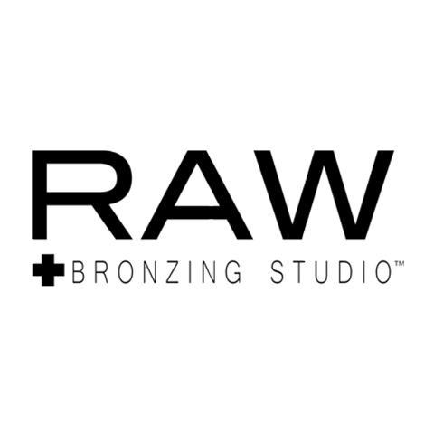 Raw Bronzing Studio Midtown