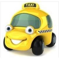 Santa Barbara Yellow Cab