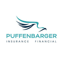 Puffenbarger Insurance and Financial Services