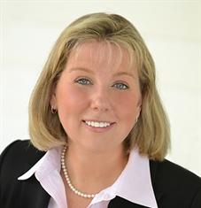 Cheryl Sova - Ameriprise Financial Services, Inc. image 0