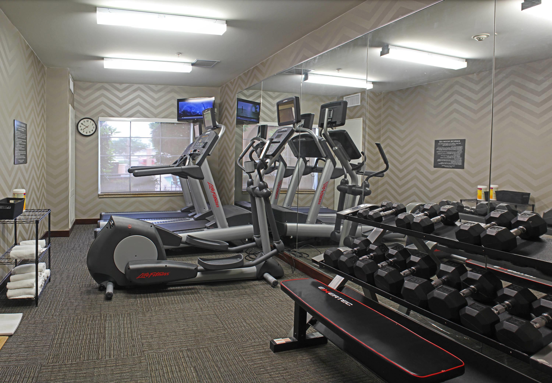 Residence Inn by Marriott Killeen image 2