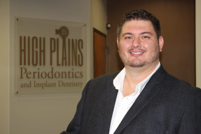 High Plains Periodontics And Implant Dentistry image 3
