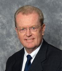 Craig Pratt, MD, FACC