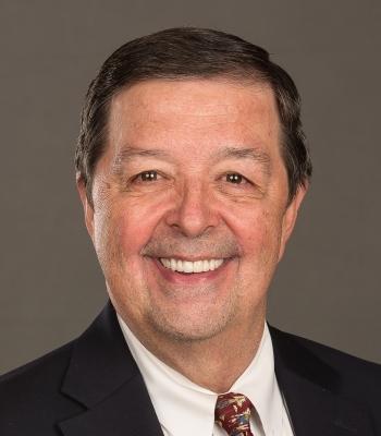 Allstate Insurance Agent: John Kloss image 0