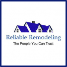 reliable remodeling citysearch