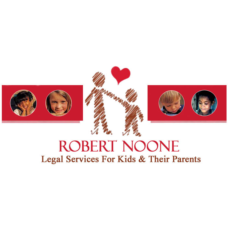 Robert Noone Legal Services – Adoptions