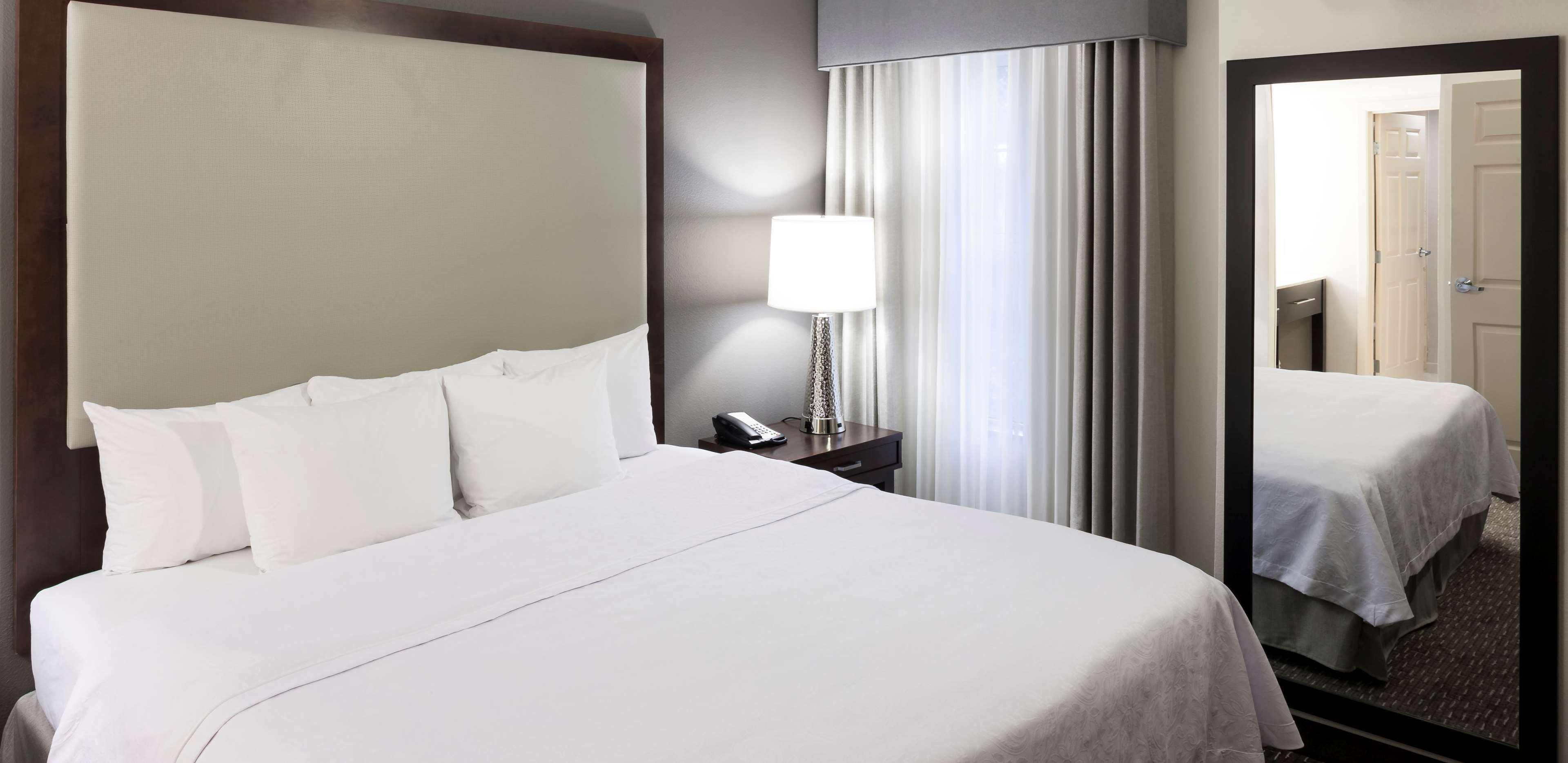 Homewood Suites by Hilton San Jose Airport-Silicon Valley image 22