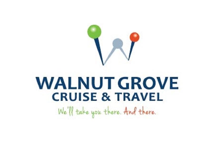 Walnut Grove Cruise & Travel