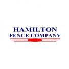 Hamilton Fence Co. image 1