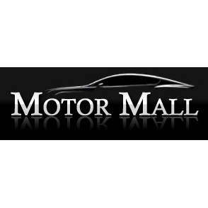 Used car motor mall grand rapids mi business directory for Used car motor mall gr