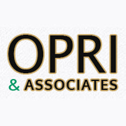 Opri & Associates image 1