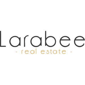 Larabee Real Estate