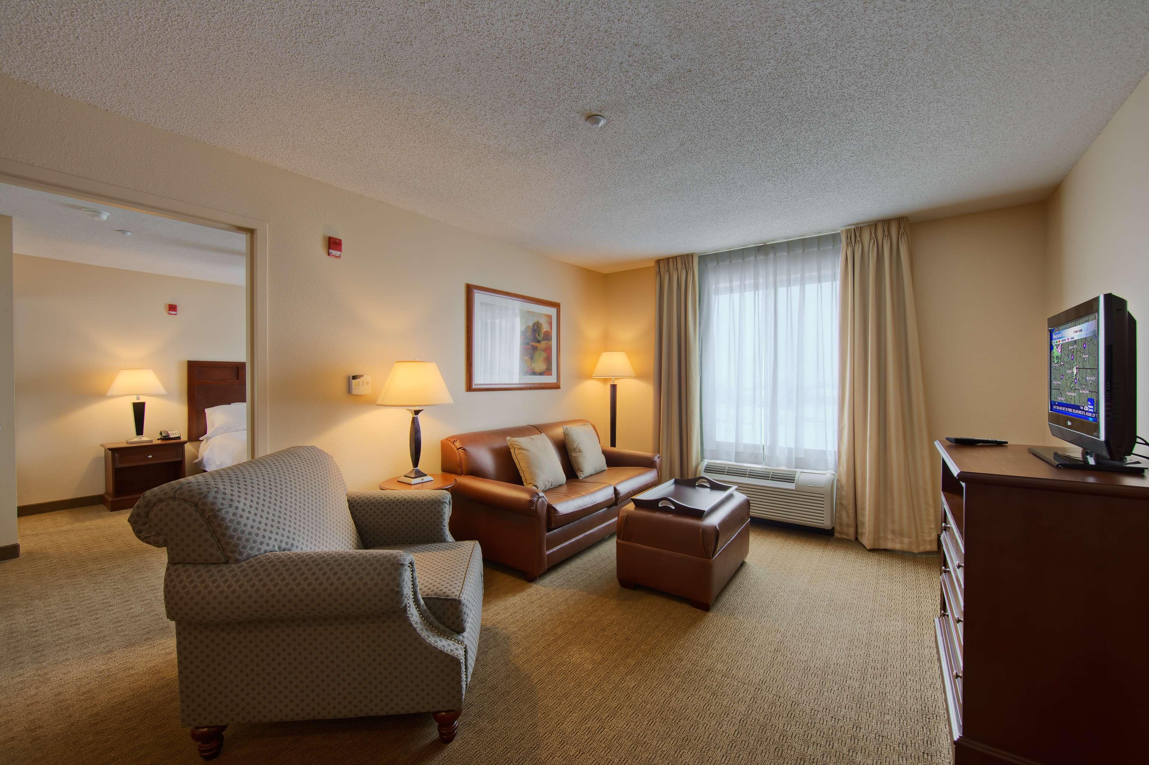 Homewood Suites by Hilton Orland Park image 27