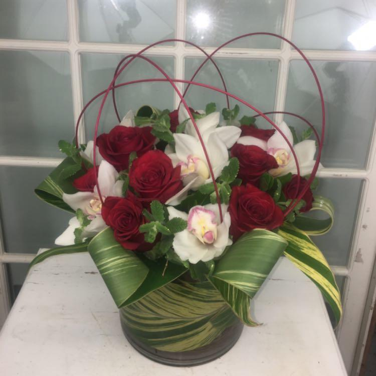 Floral Elegance image 25