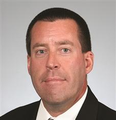 John C Maiers - Ameriprise Financial Services, Inc. image 0