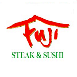 Fuji Steak & Sushi Tennessee