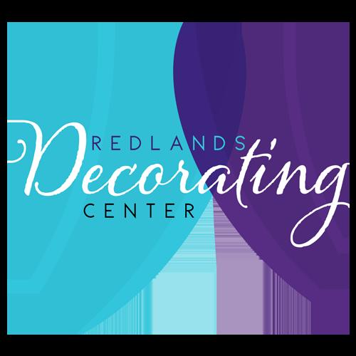 Redlands Decorating Center