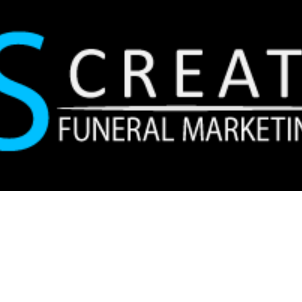 Funeral Marketing Services