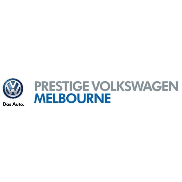 Volkswagen Florida Dealerships: Prestige Volkswagen