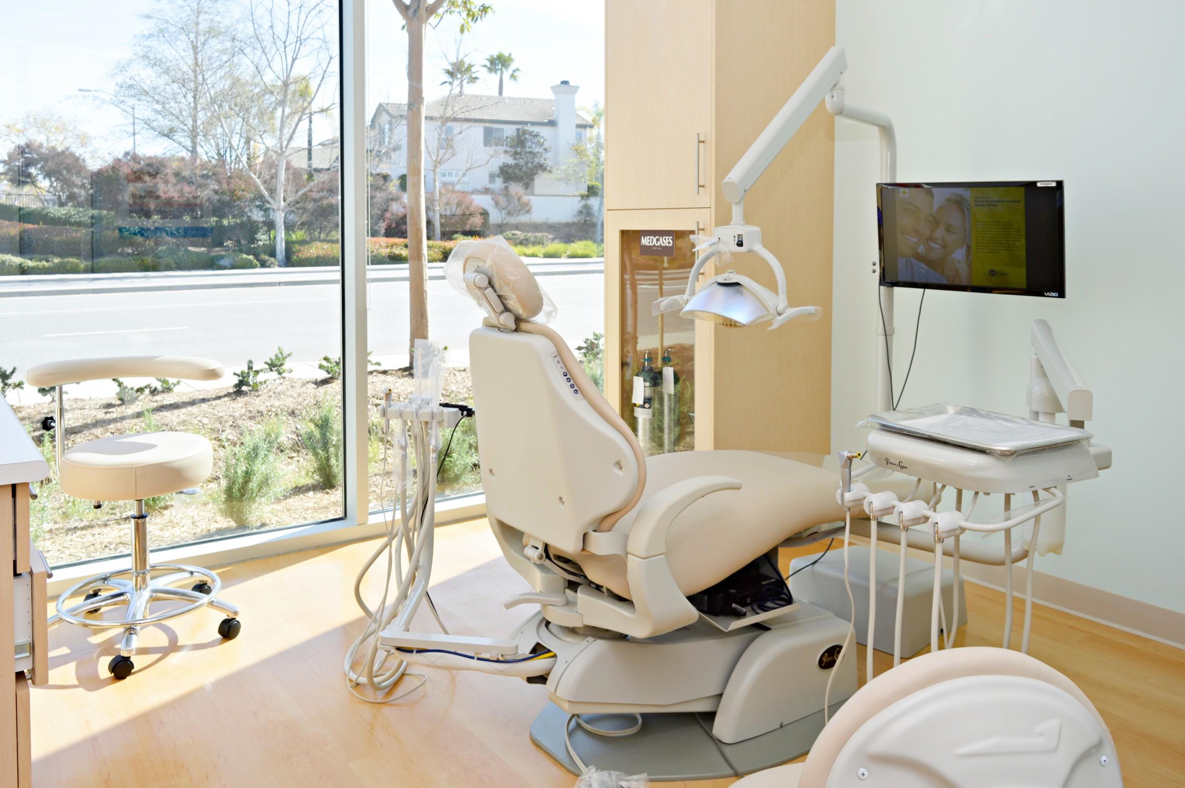Carmel Valley Dentist Office and Orthodontics image 5