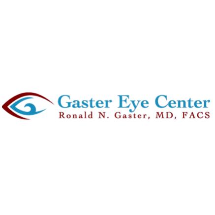 Gaster Eye Center