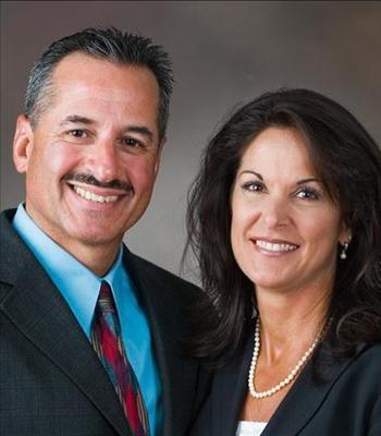 Allstate Insurance Agent: Frank Scordo