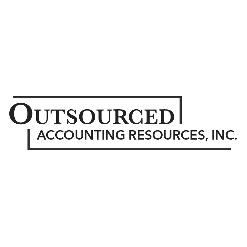 Outsourced Accounting Resources, Inc.