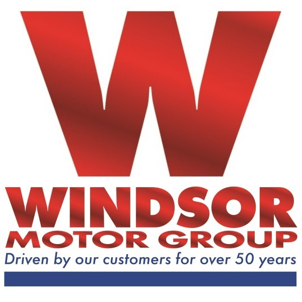 Windsor Bray Nissan