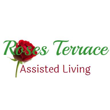 Roses Terrace image 7