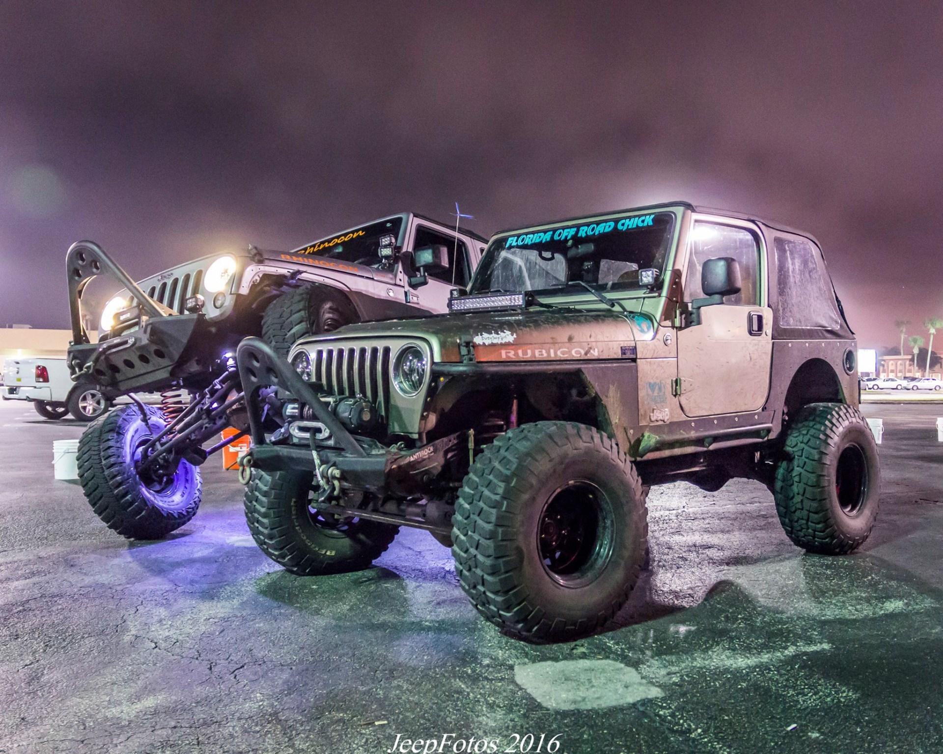 RCI Jeep and 4X4 image 4