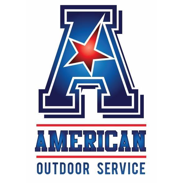 American Outdoor Service