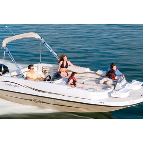 tampa bay boat rentals