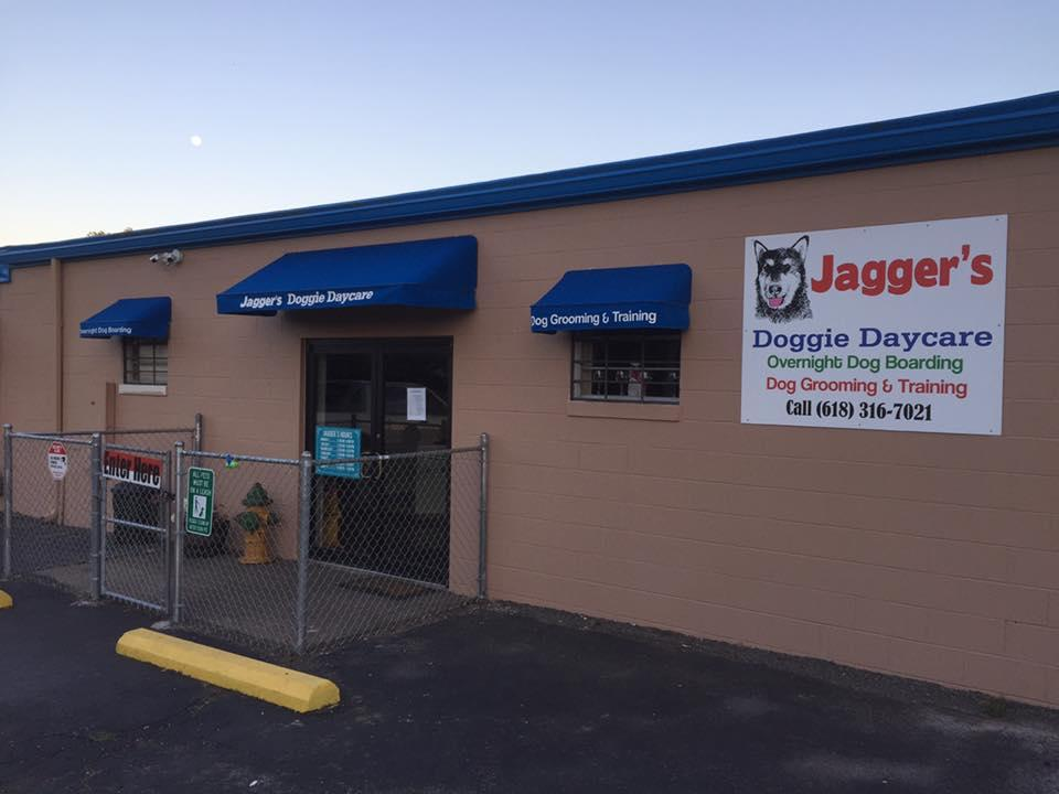 Jagger's Doggie Daycare, Dog Grooming, Training & Boarding image 23