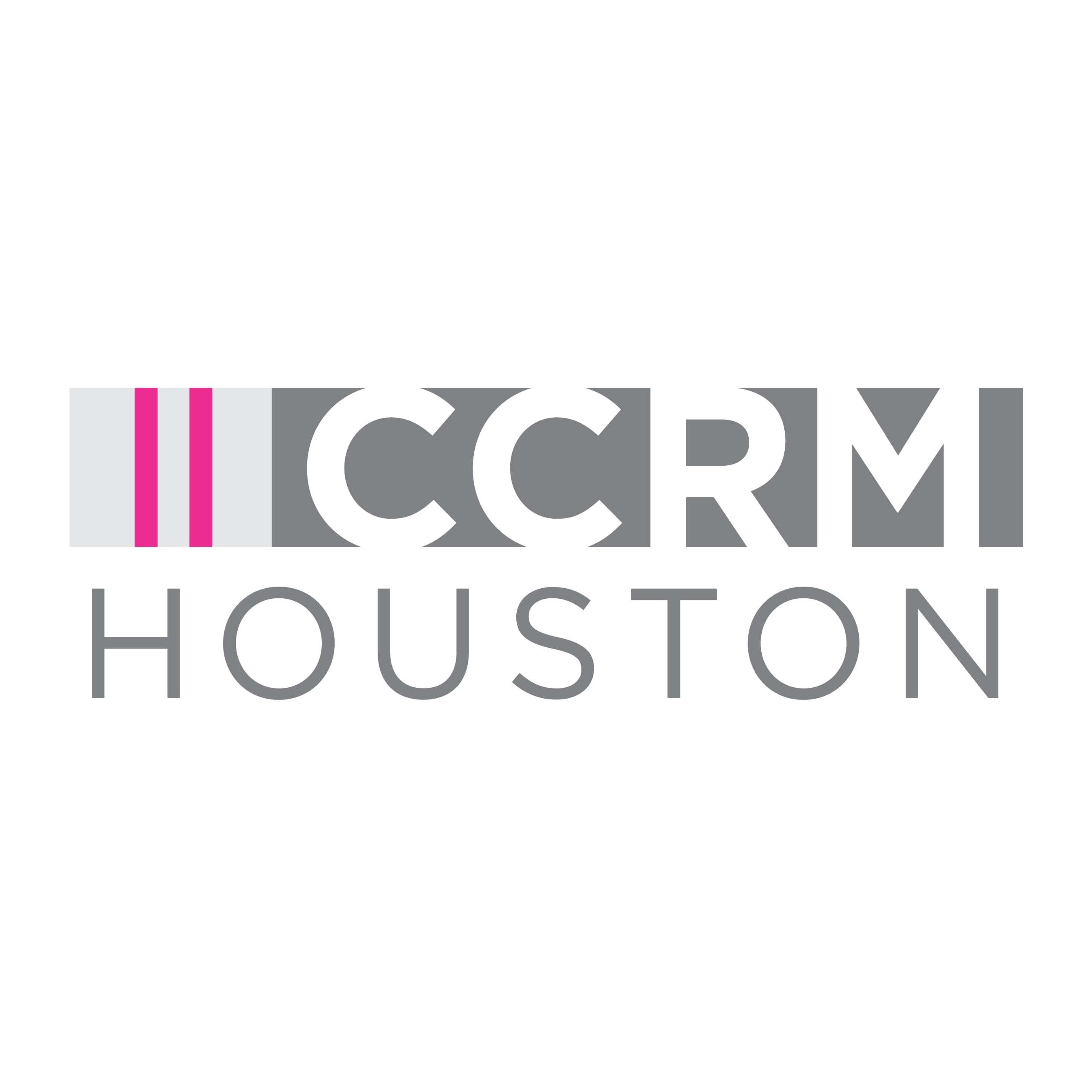 CCRM Fertility Houston image 0