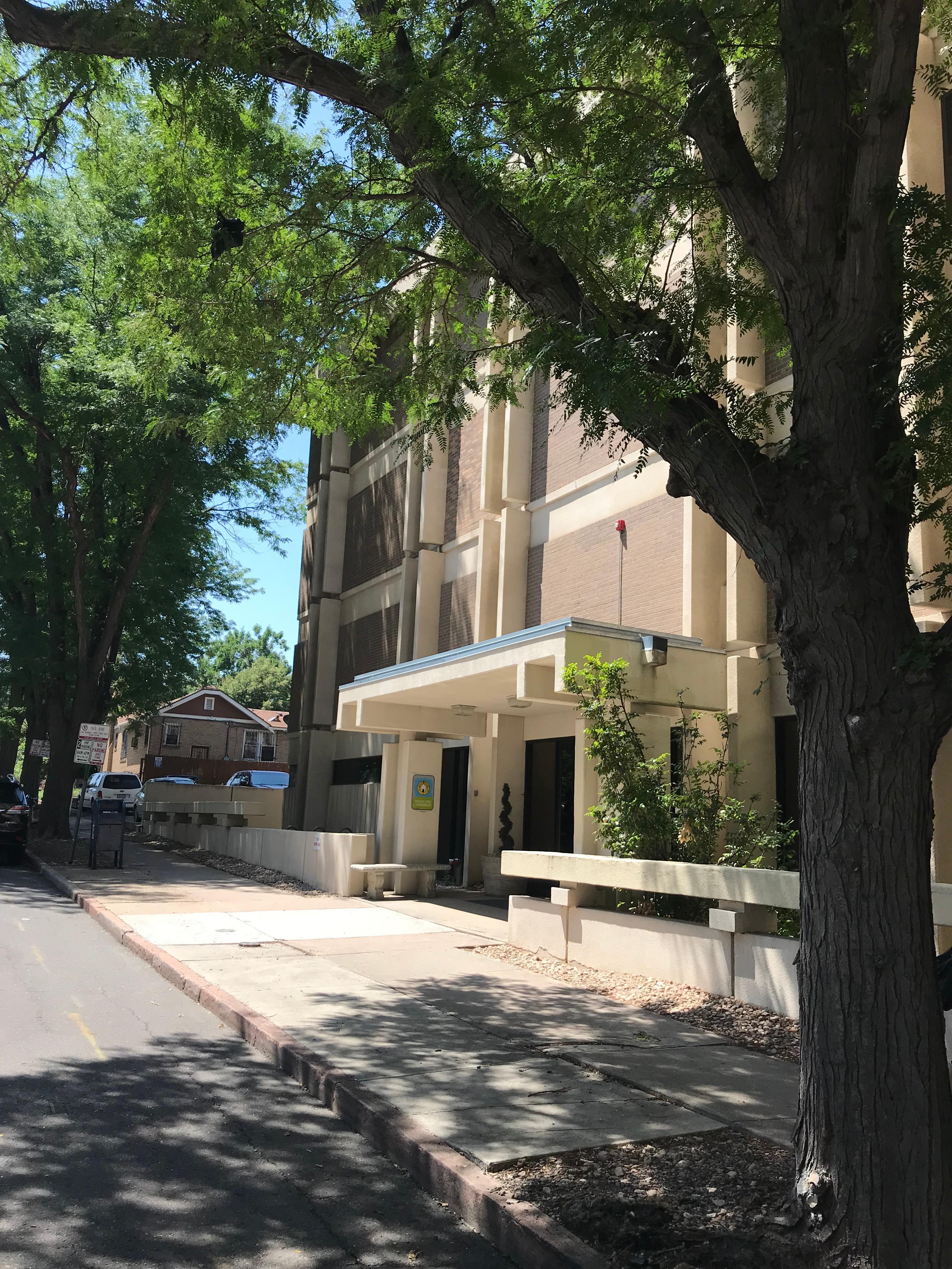 Lou Toth: Allstate Insurance