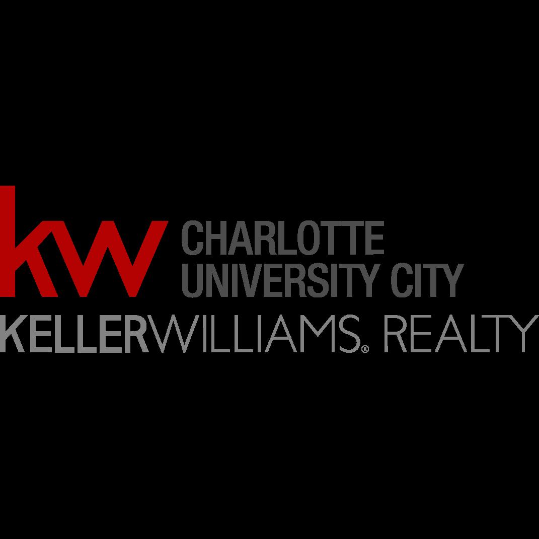 Lynn Coffey - Keller Williams University City