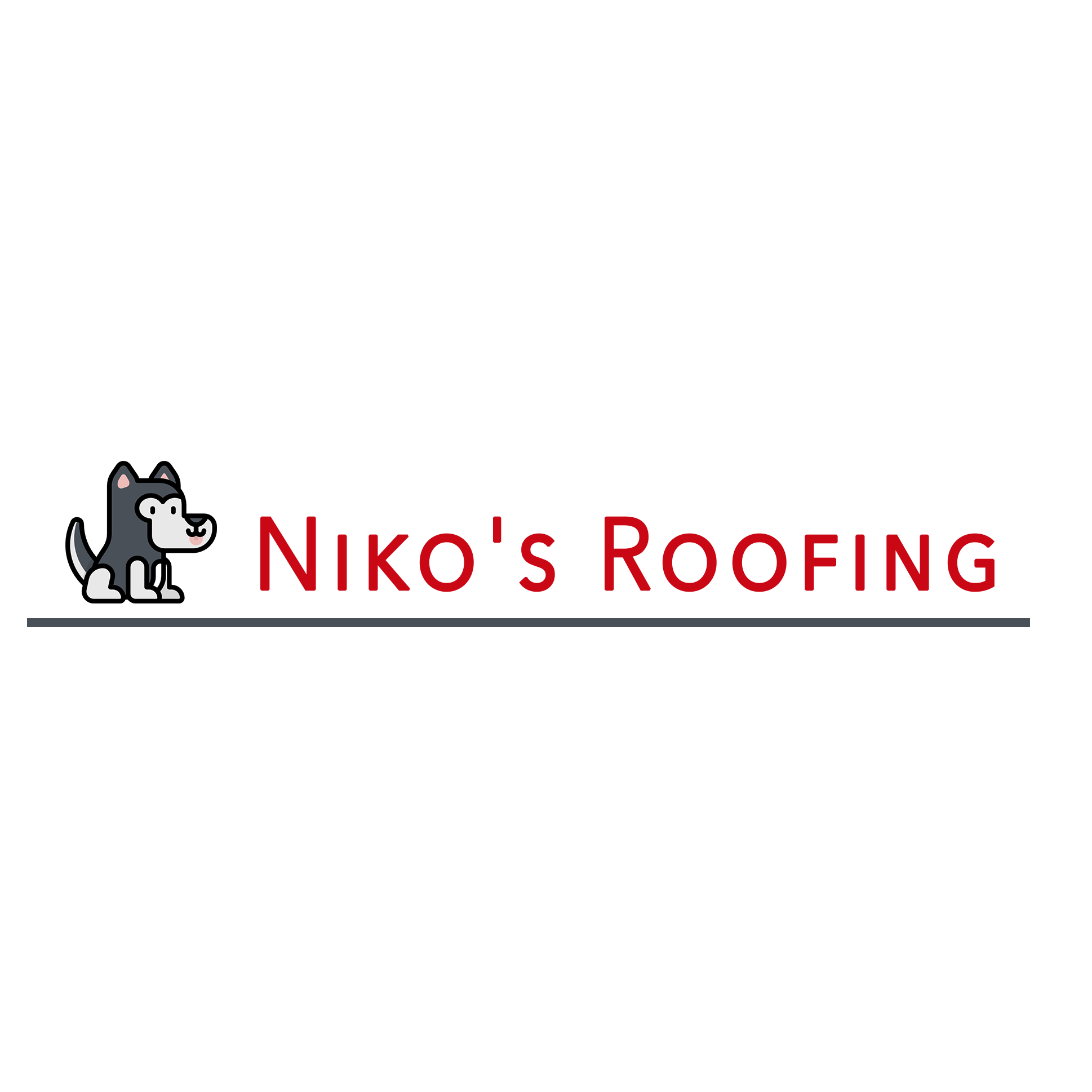 Niko's Roofing