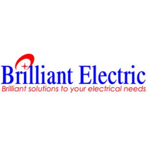 Go Brilliant Electric