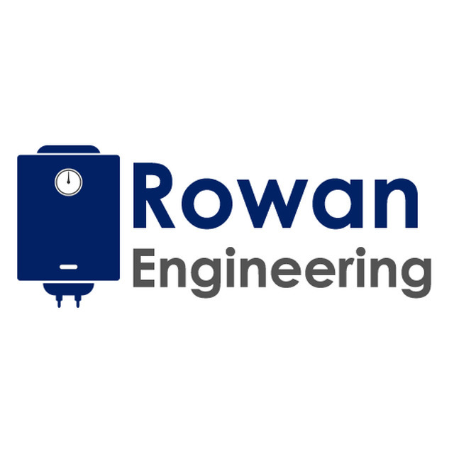 Rowan Engineering Boilers Servicing And Repairs In