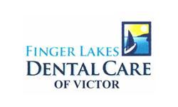 Finger Lakes Dental Care of Victor image 1