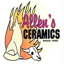 Allen's Ceramics image 5