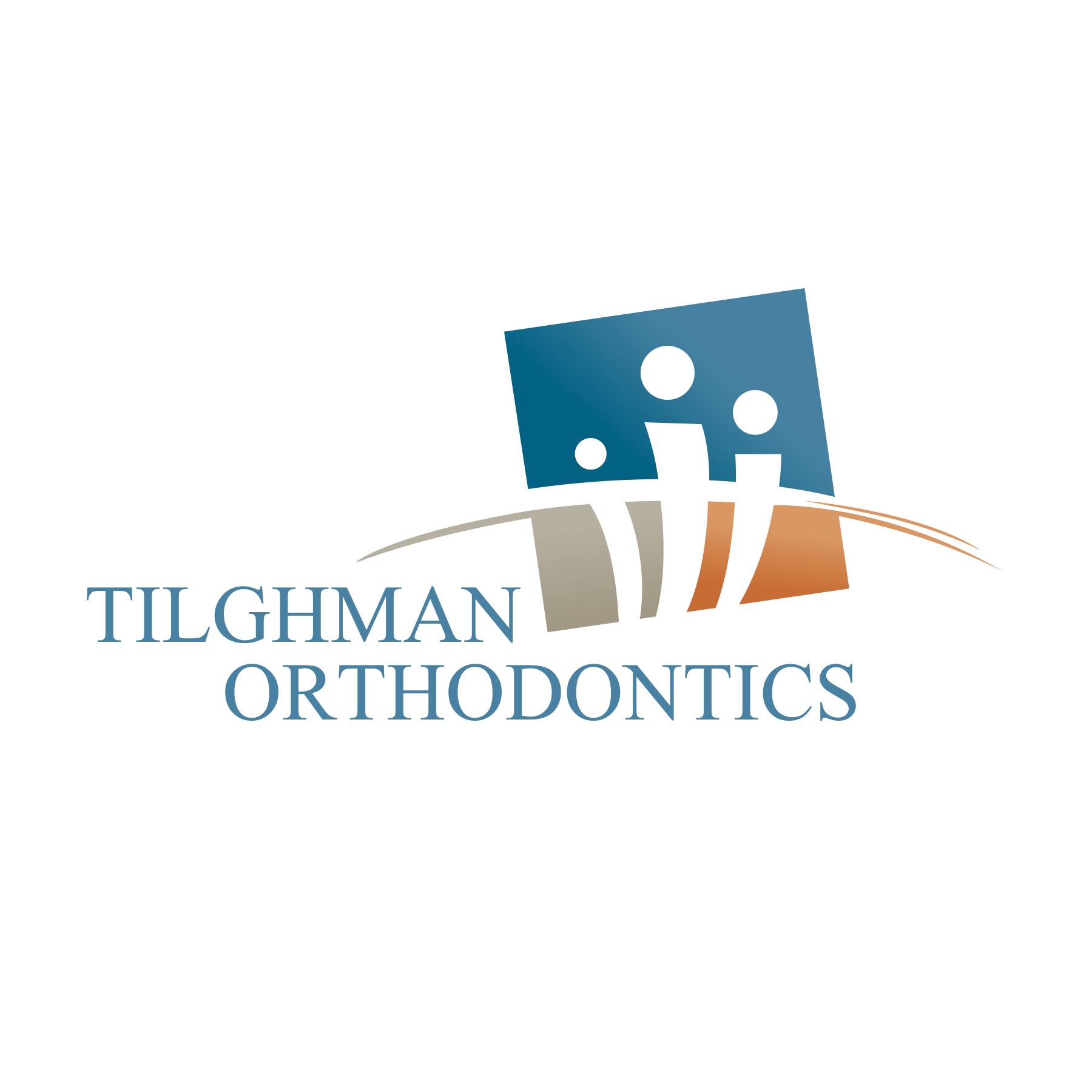 Tilghman Orthodontics